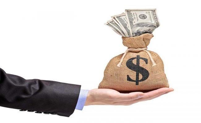 Ngân hàng sẽ đưa ra nhiều biện pháp để xử lý và thu hồi nợ quá hạn đối với người vay.