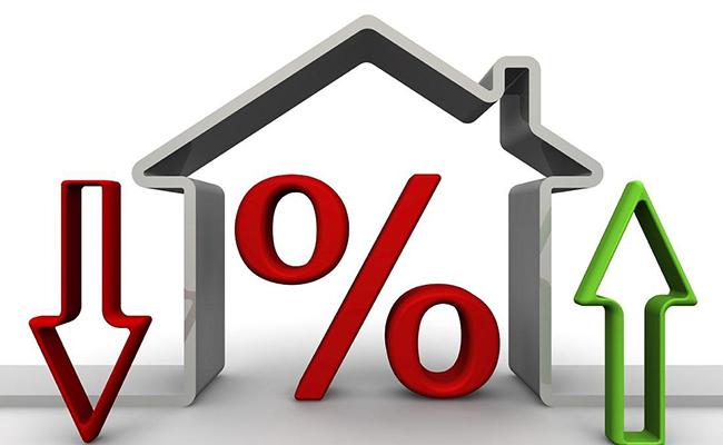 Mỗi ngân hàng sẽ đưa ra mức lãi suất nợ quá hạn khác nhau nhưng không vượt quá 150% mức lãi do ngân hàng nhà nước quy định.