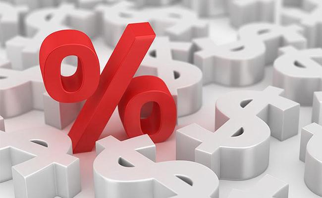 Mỗi một ngân hàng sẽ đưa ra những mức phí phạt trả nợ trước hạn khác nhau.
