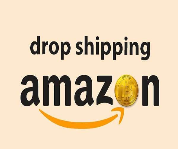Dropshipping Amazon như thế nào?