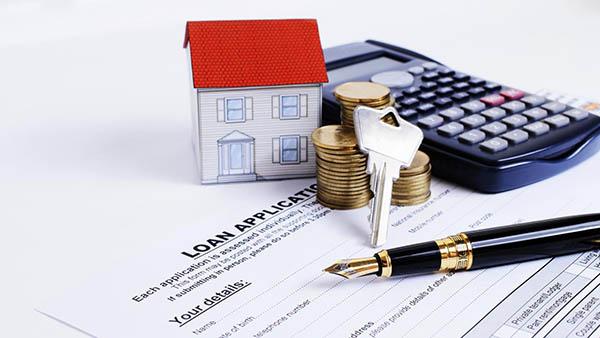 Có nên vay mua chung cư trả góp không?
